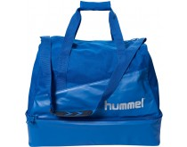 Hummel Authentic Charge Soccer Bag S