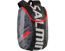 Salming Pro Tour Backpack 18L