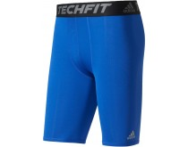 adidas Techfit Short Heren