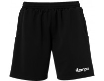 Kempa Referee Shorts Ladies