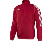 adidas T12 Team Jacket Men
