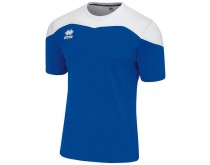 Errea Gareth Shirt Men
