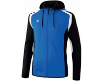 Erima Razor 2.0 Training Jacket