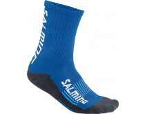 Salming 365 Adv. Indoor Sock