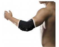 Stanno Elbow Support met padding