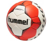 Hummel Concept Plus Handbal 2017