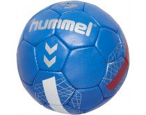 Hummel Futures Handbal