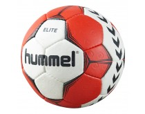 Hummel Elite SMU Handbal 2017