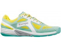 Kempa Wing Lite Women