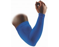 MC David Active Arm Sleeves