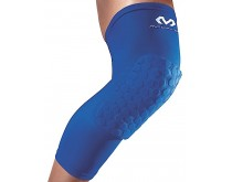 MC David Hex Leg Sleeves