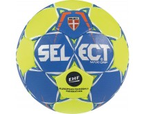 Select Maxi Grip 2.0 Handbal
