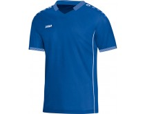 Jako Indoorshirt Men