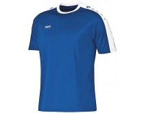 Jako Shirt Striker Men