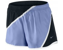 Nike W Twisted Tempo Short