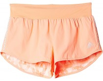 adidas Run Rev Short Dames