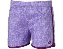 Asics Running Short Kids