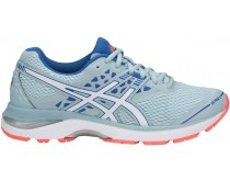 Asics Gel-Pulse 9 Women