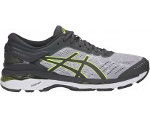 Asics Gel-Kayano 24 Lite-Show Men