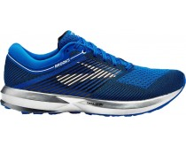 Brooks Levitate Men