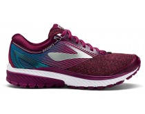 Brooks Ghost 10 Women