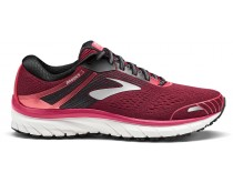 Brooks Adrenaline GTS 18 Women