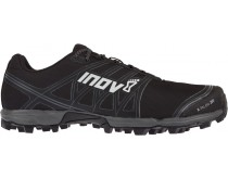 Inov-8 X-Talon 200 Men