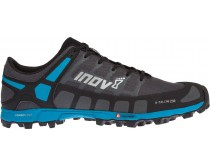 inov-8 X-Talon 230 Men