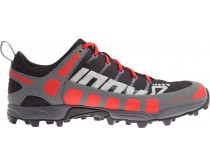 Inov-8 X-Talon 212 Men