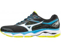 Mizuno Wave Ultima 9 Men