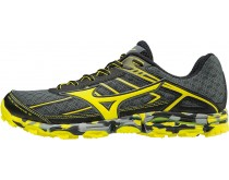 Mizuno Wave Hayate 3 Men