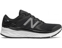 New Balance Fresh Foam 1080 v8 Women