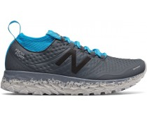 New Balance Fresh Foam Hierro v3 Men