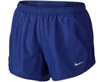Nike Dry Tempo Short Dames