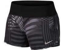 Nike Flex Running Shorts Dames