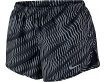 Nike Dry Tempo Running Shorts Dames