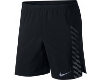 Nike Distance Flash Shorts Men