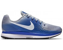 Nike Air Zoom Pegasus 34 Wide Men