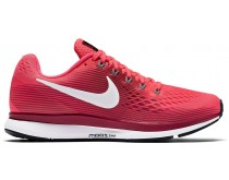 Nike Air Zoom Pegasus 34 Women