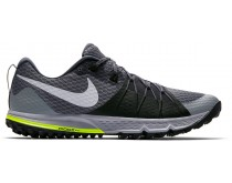 Nike Air Zoom Wildhorse 4 Men