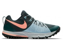 Nike Air Zoom Wildhorse 4 Women