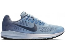 Nike Air Zoom Structure 21 Narrow Women