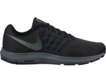 Nike Run Swift Men
