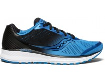 Saucony Breakthru 4 Men