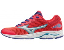 Mizuno Wave Rider 20 Kids