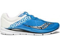 Saucony Fastwitch 8 Men