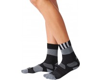 adidas TW Light Training Socks
