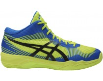 Asics Volley Elite FF MT Men