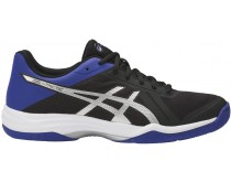 Asics Gel-Tactic Men