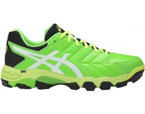 Asics Gel-Blackheath 6 GS Kids